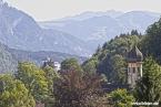 bergkirche_und_festung_web