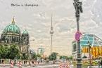 berlin_im_wandel_dscn8529_web