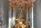 bergkirche_altar_web