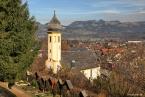 bergkirche_aussen_web
