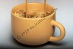 kaffeetasse_3_2