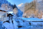 kieferbach_winter_front