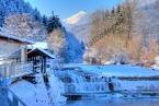 kieferbach_winter_front