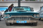 ford_thunderbird_front