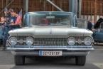 oldsmobile_silber